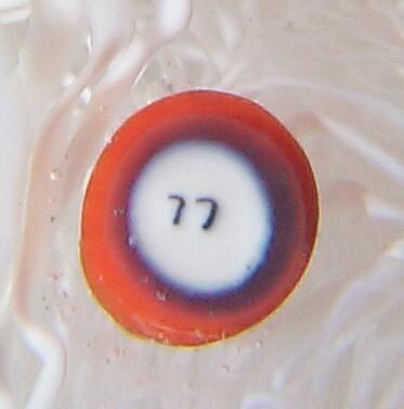 DCP1977-4352EIIR-2