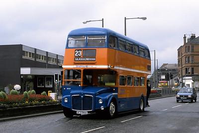 Strathtay_Clydeside Hire SR24 Hairst Street Renfrew Sep 88