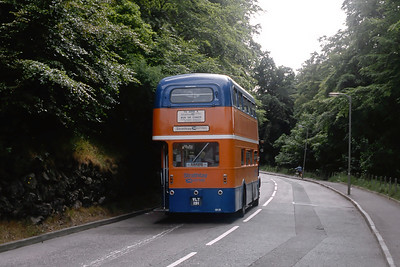 Strathtay_Highland Hire SR22 King Duncans Road Inverness 2 Jun 88