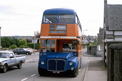 Strathtay_Highland Hire SR22 Old Edinburgh Road Inverness Jun 88