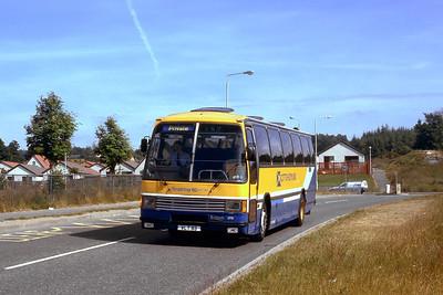 Strathtay_Highland Hire ST9 Keppoch Road Inverness Jun 88