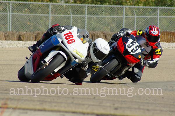 EMRA Round 6 Practice September 9, 2011