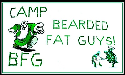 Campbeardedfatguys_sign