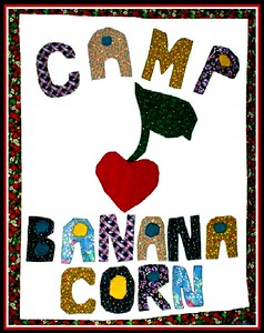 CampBananaCorn_sign