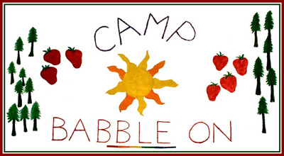 CampBabbleOn_sign