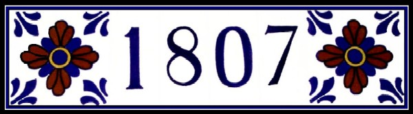 1807_sign