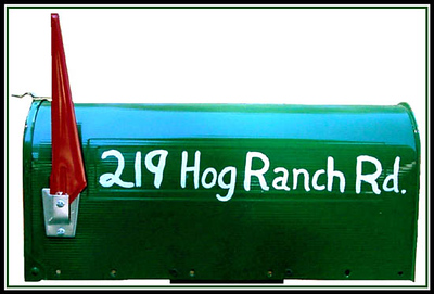 219HogRanchRd_sign