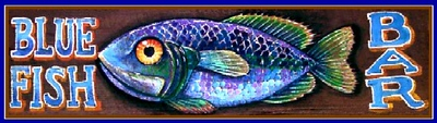 BlueFishBar_sign