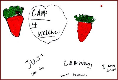 Camp4Welches