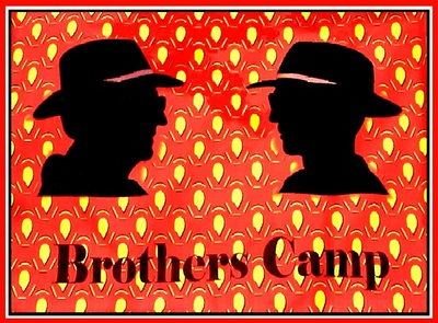 BrothersCamp_sign