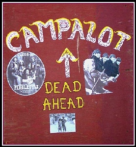 CampalotDeadAhead_sign