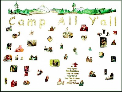 CampAllY'all