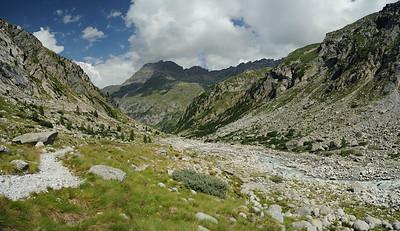 Val  Forno