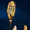 The Big Lanterns