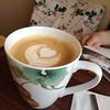 Coffee Art