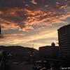 Katsuragawa Sunset