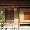 Miyagawa-cho House