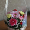 A Mothers Day Bouquet.
