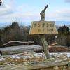 The Peak of Mount Ponpon.<br /> 678M.