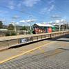 Seaforth Station