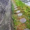 Stepping Stone Path.