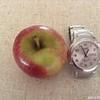 A Little Apple 2
