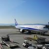 ANA Boeing 767-381ER