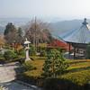 A View from Nishiyama