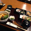 Traditional Kyoto Food