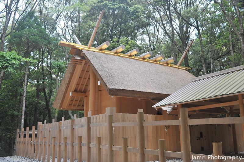 Sub Shrine