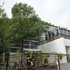 The Nishiyama Centre