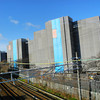 Ritsumeikan Under Construction