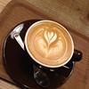 Feel Good Coffee