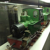 Small Scale Steam Locos.