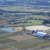 Zooming in on Part of the Sports Complex.<br /> Omi-Imazu, Shiga Prefecture.