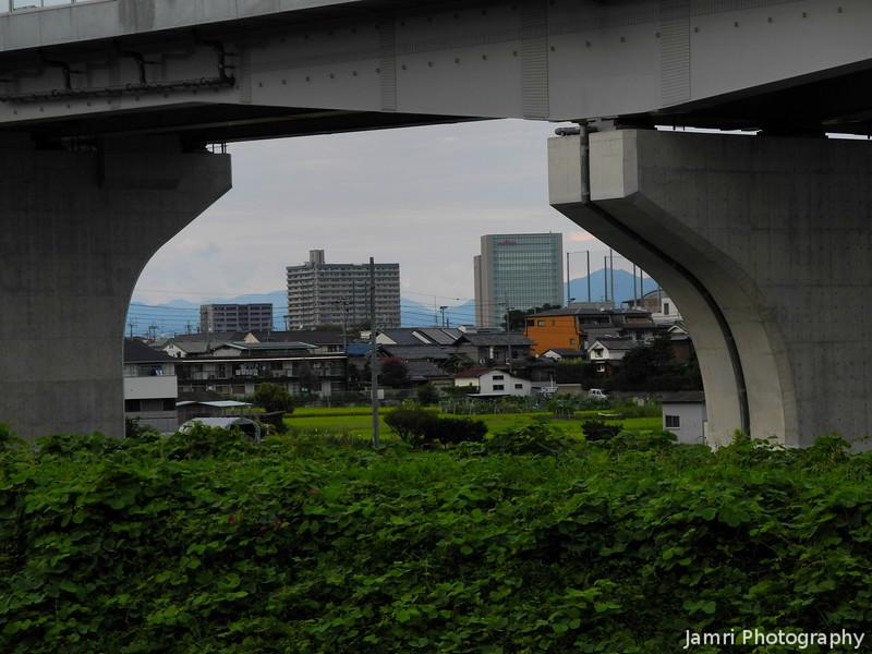 Towards Murata