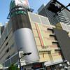 The Back of the AL-Plaza.<br /> In Takatsuki, Osaka-fu.