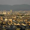 Towards Inariyama