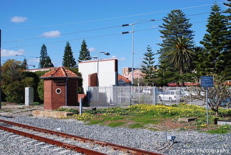 Heritage in Fremantle