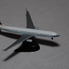 Herpa Wings Cathay Pacific A330-300