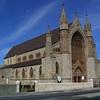 St. Patrick's Basilica