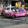 Hi5 Car