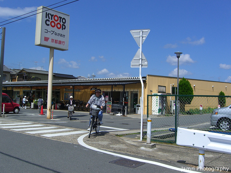 The Local Coop