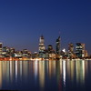 Perth City of Lights