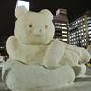 Rilakkuma.<br /> A Cute Japanese Bear Character.
