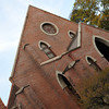 "<A href=""http://en.wikipedia.org/wiki/Doshisha_University"">Doshisha University</A> Chapel (James' version)."