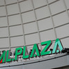 Al. Plaza.<br /> A large Heiwado store in Takatsuki, Osaka-fu. Where we like to go to look for pots, pans, glasses, cups, etc.