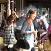 Fun times at Kiyomizu Temple.