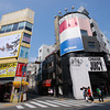 Choose Juicy?<br /> More from Amerika-mura in Osaka.