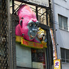 Funky Pet Shop.<br /> I don't think they sell pink gorillas though!